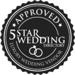 5starweddings1