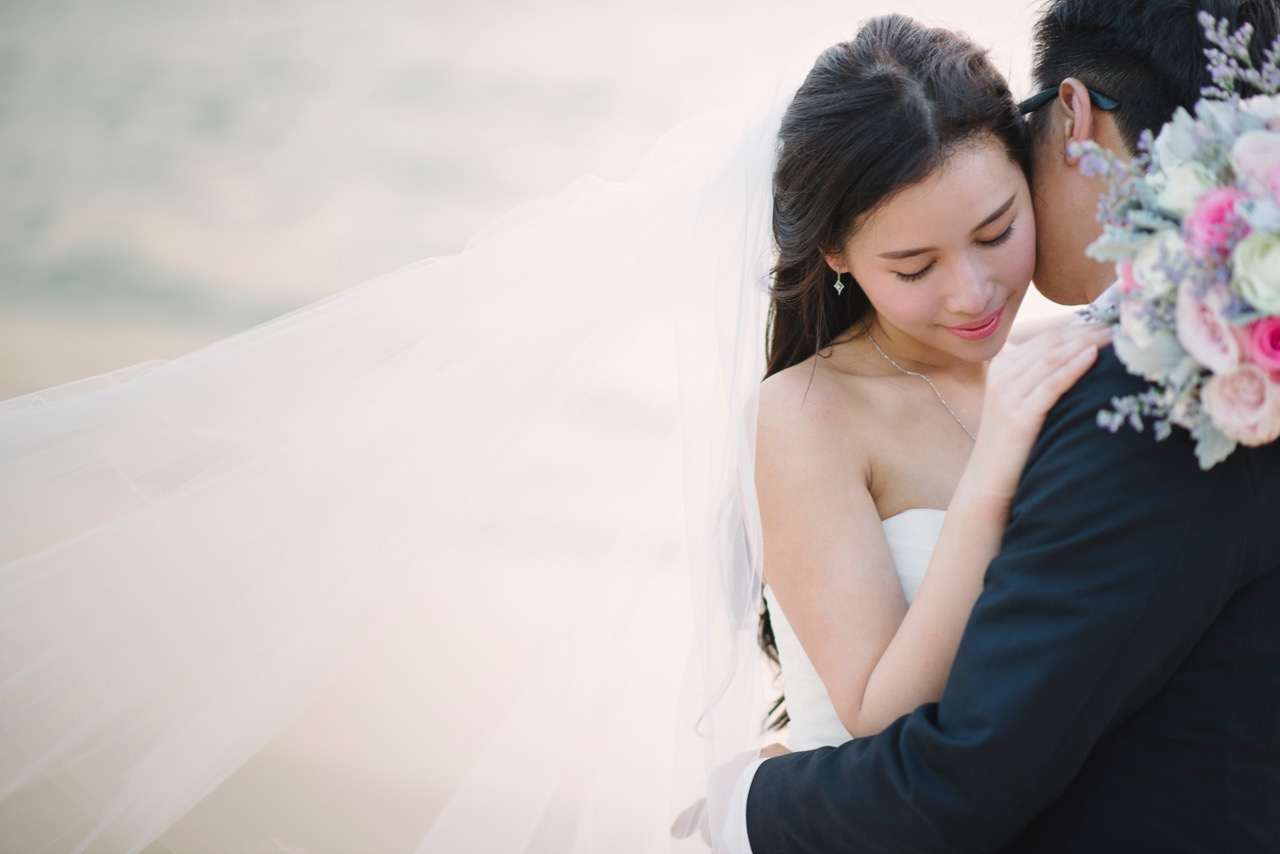 6-wedding-photography-and-videography-the-wedding-bliss-thailand