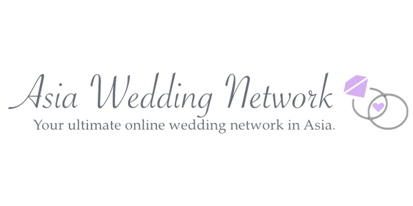 Asia Wedding Network