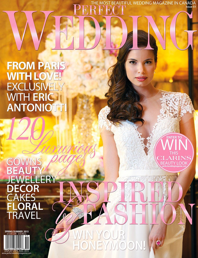 PERFECT WEDDING COVER-Wedding_Front-Cover
