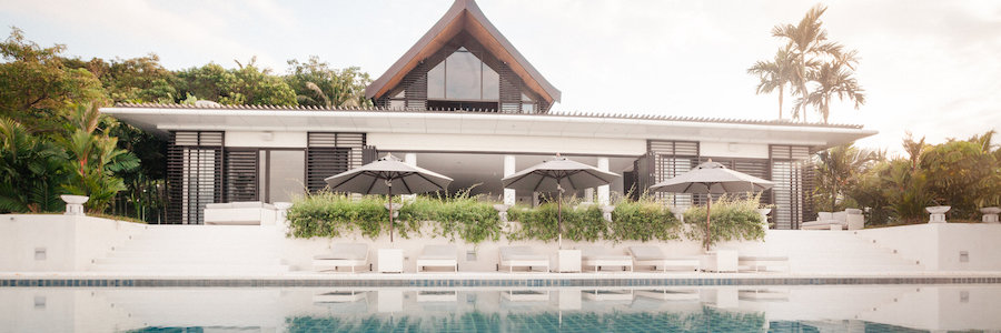 private-villa-wedding-venue-the-wedding-bliss-thailand