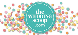 The-Wedding-Scoop-Online-Press