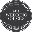 Wedding Chicks Member Badge