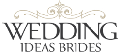 Wedding-Ideas-Brides - The Wedding Bliss Thailand