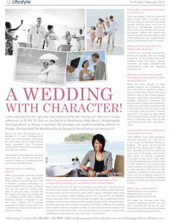 interview-wedding-bliss-cover