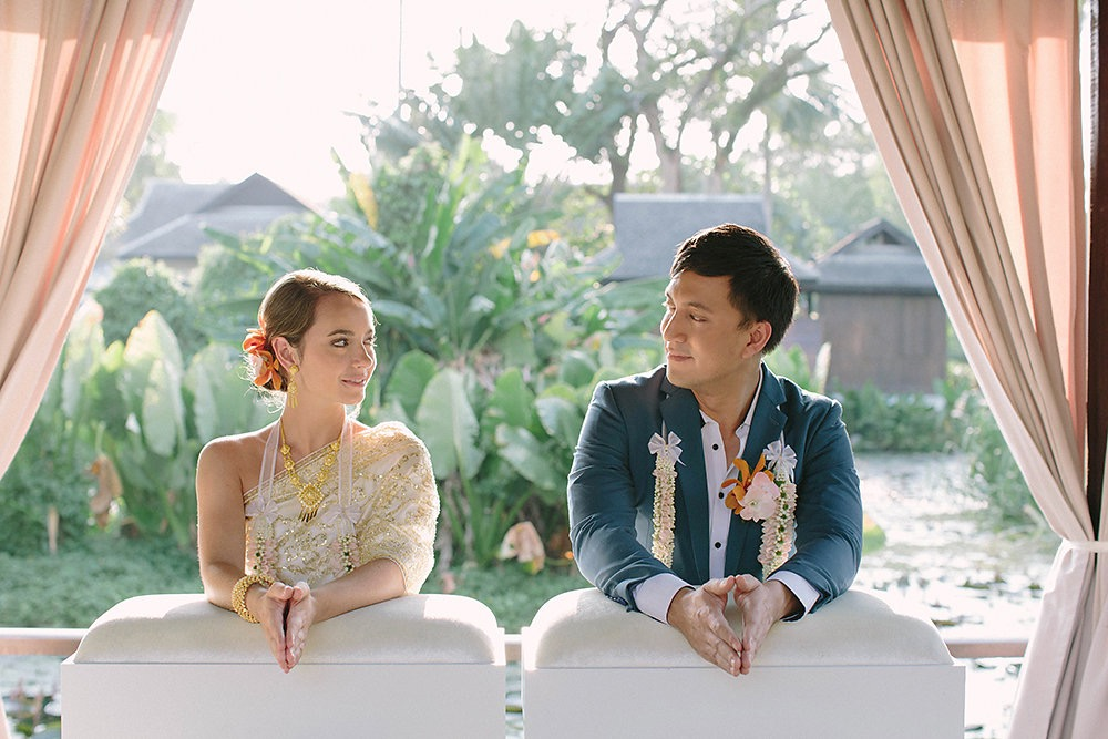sayastudioohlalaforweddingbliss-tropicalsunshine52-the-wedding-bliss-thailand