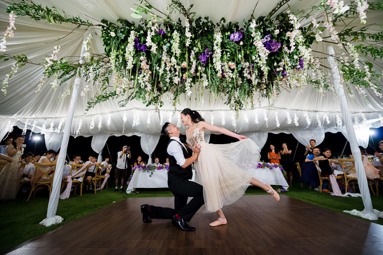 reanne-and-patrick-the-wedding-bliss-thailand