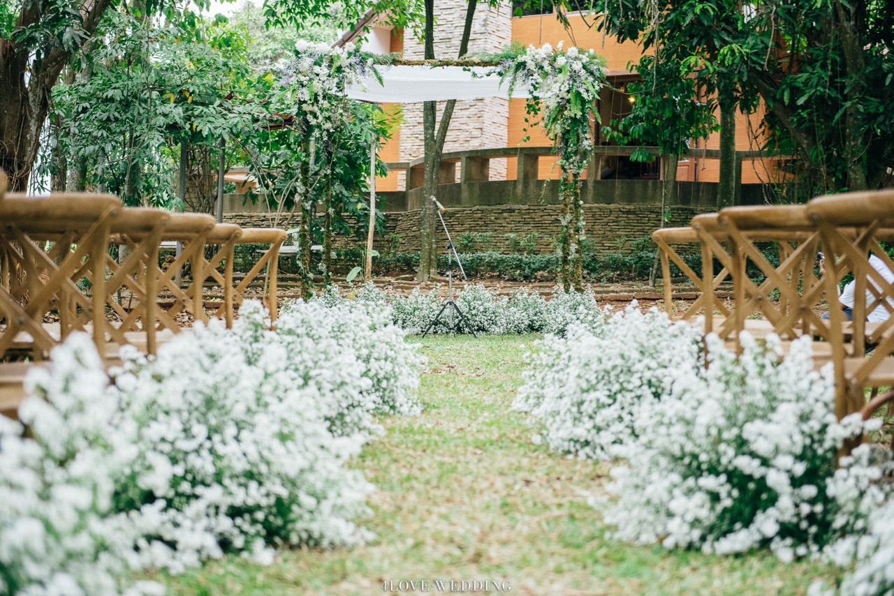parn-and-knot-the-wedding-bliss-thailand