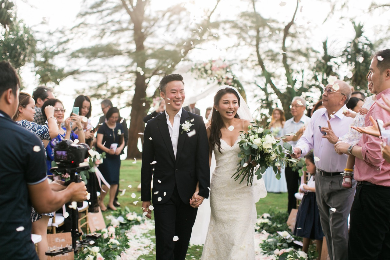 Irena-and-Aaron-The-Wedding-Bliss-Thailand