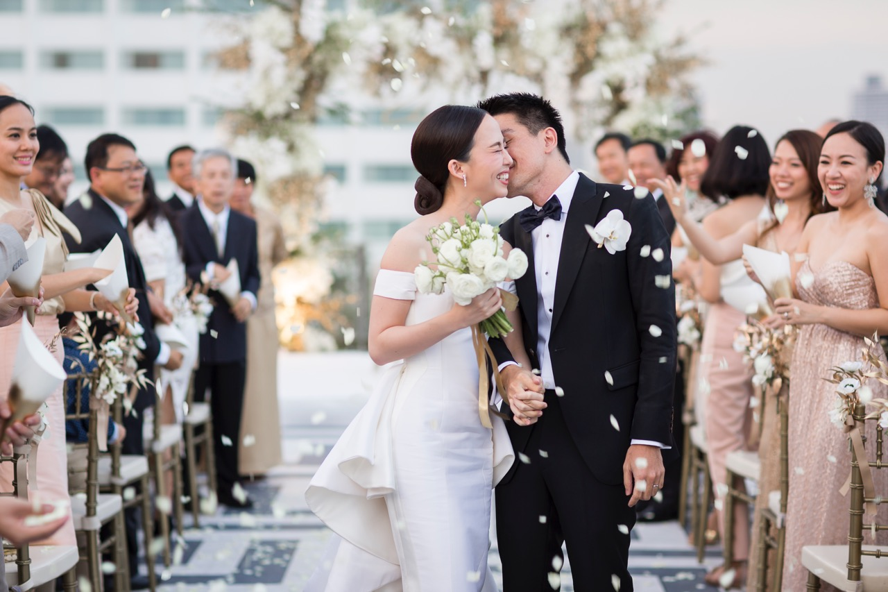 Pim-and-Name-The-Wedding-Bliss-Thailand