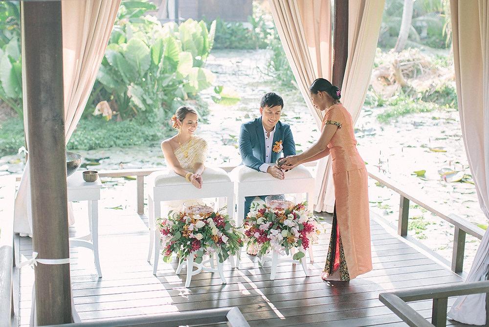 2-thai-buddhist-the-wedding-bliss-thailand