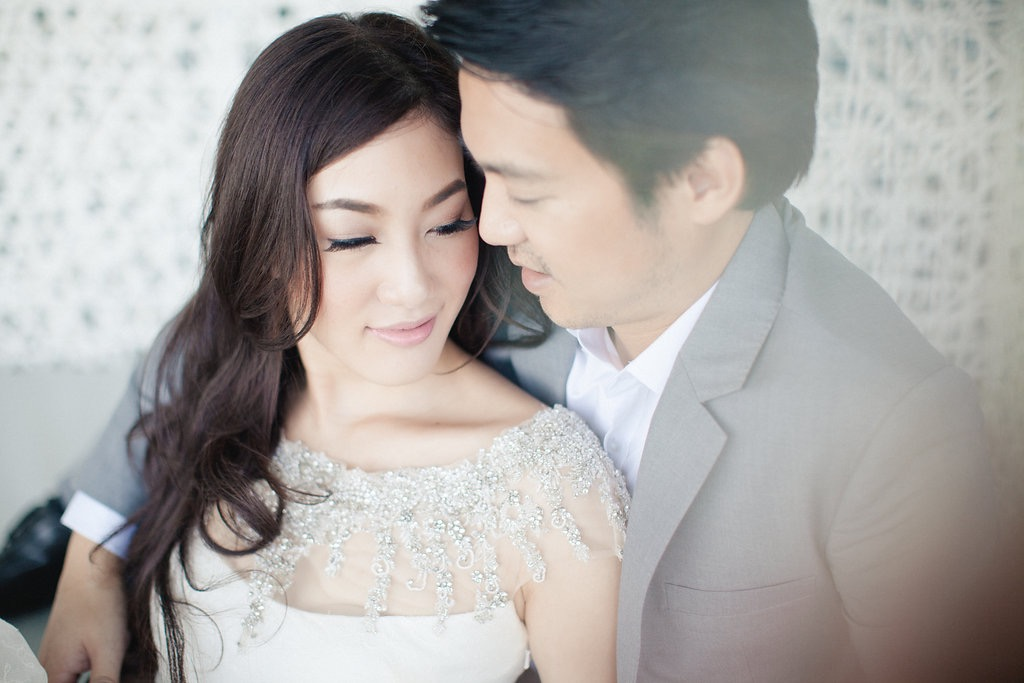8-wedding-photography-and-videography-the-wedding-bliss-thailand