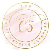 Best-Wedding-Planners