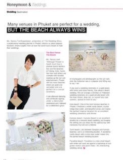 Interview_Phuket-Index-cover