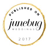 Junebug-Wedding-2017