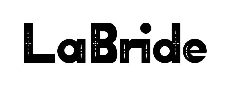 la-bride-the-wedding-bliss-thailand