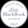 Little-Black-Book-2017