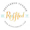 Ruffled-2017