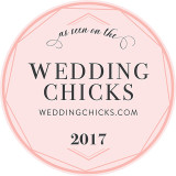 Wedding-Chicks-2017