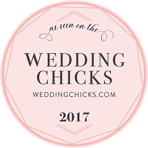 Wedding-Chicks-8 - The Wedding Bliss Thailand