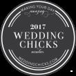 Wedding Chicks Member Badge