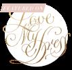 love-my-dress-badge