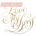 love-my-dress-badge