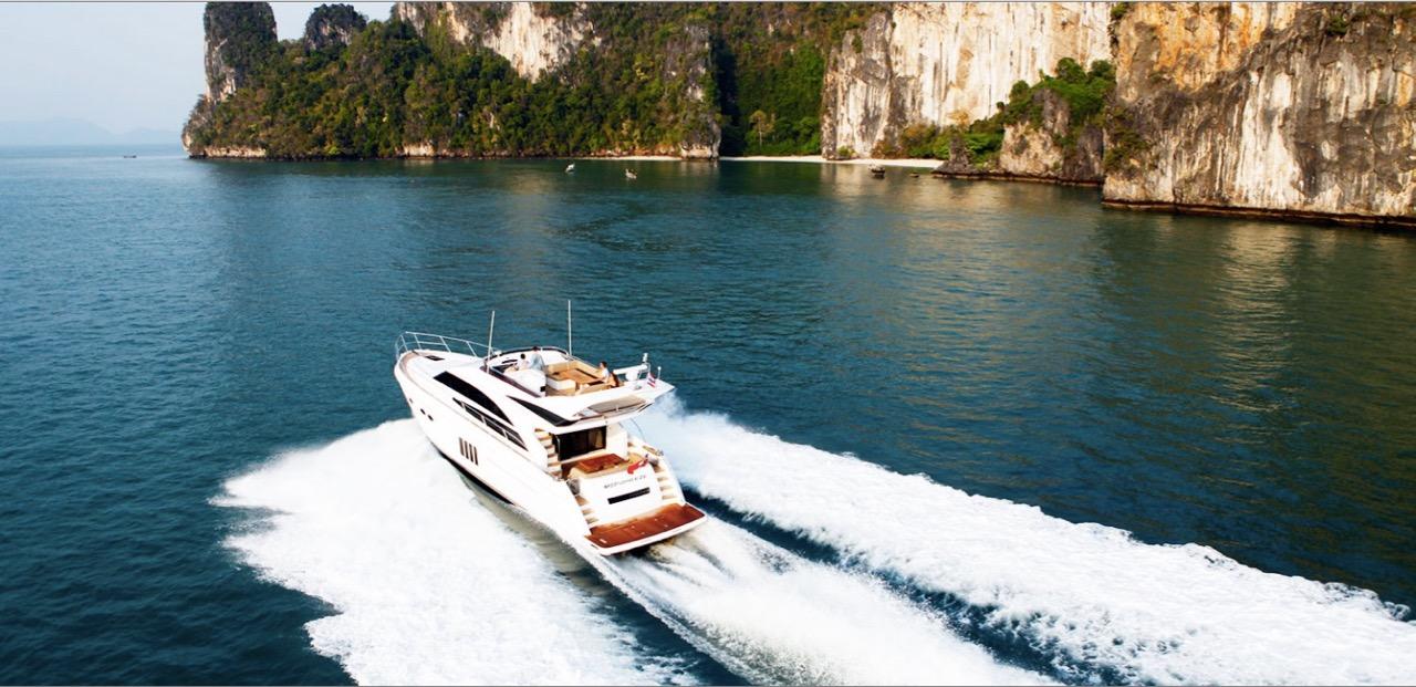 1-luxury-yacht-wedding-venue-the-wedding-bliss-thailand