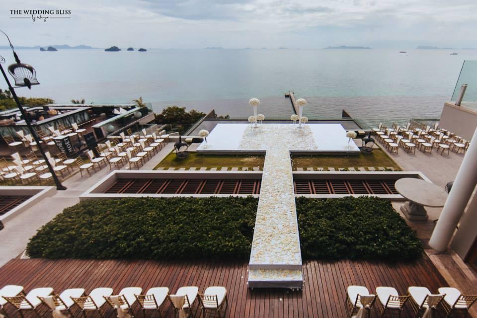 samui-wedding-thailand