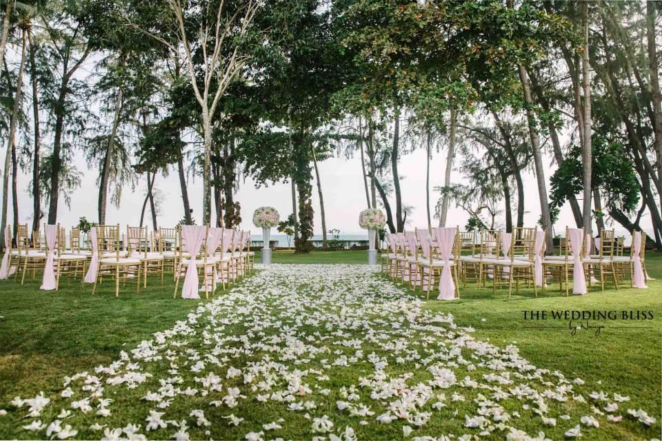krabi-wedding-thailand