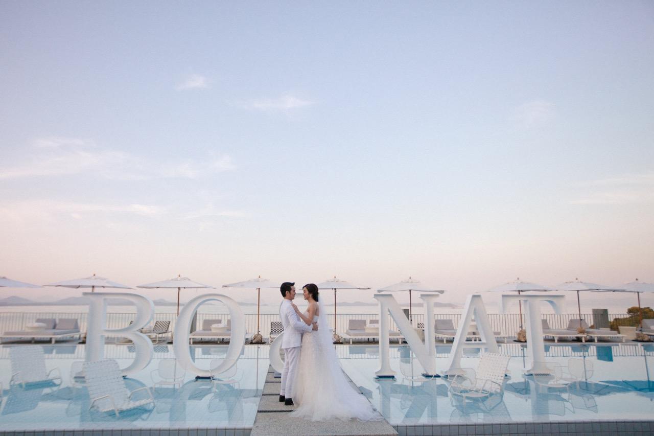 3-5-star-hotel-wedding-venue-the-wedding-bliss-thailand