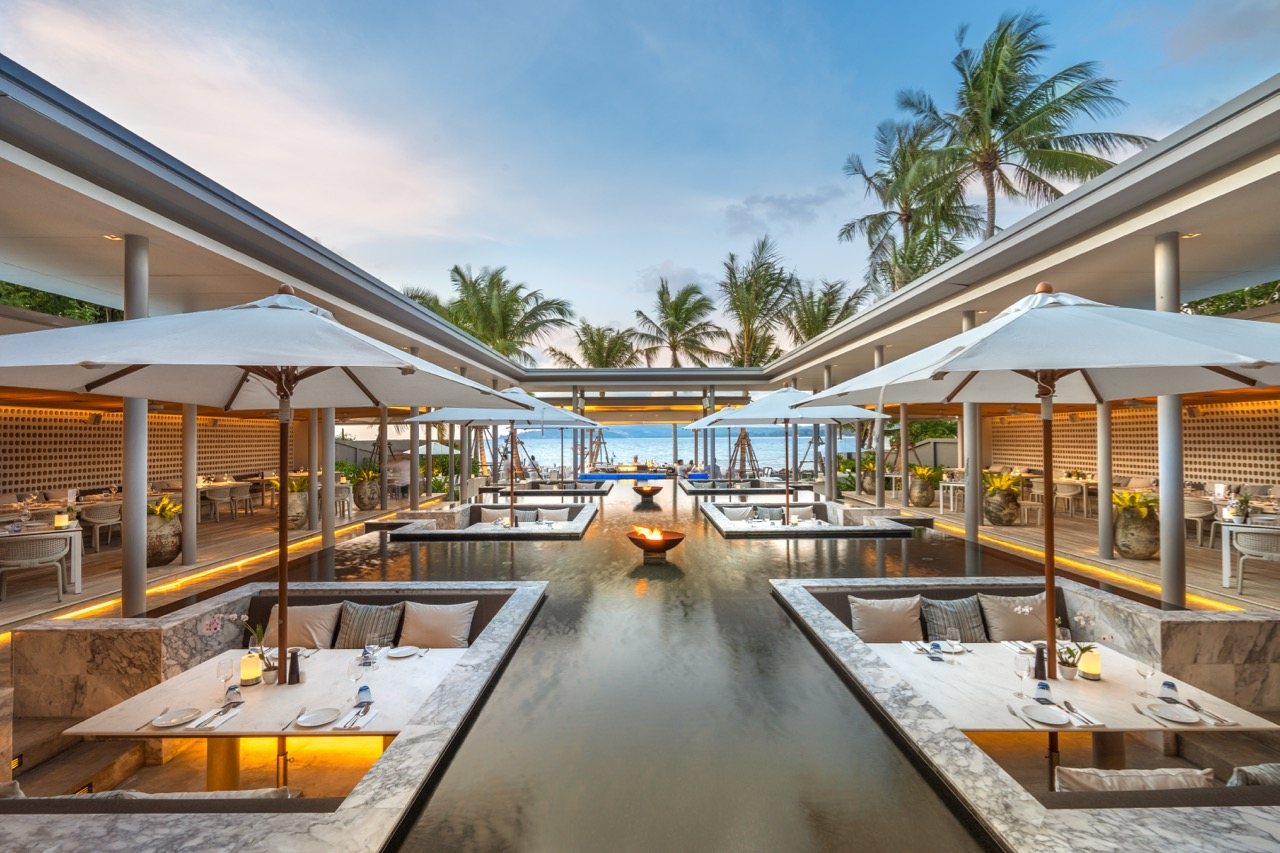 4-beach-club-wedding-venue-the-wedding-bliss-thailand