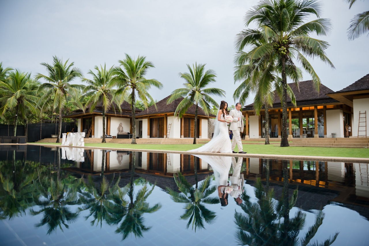 4-private-villa-wedding-venue-the-wedding-bliss-thailand