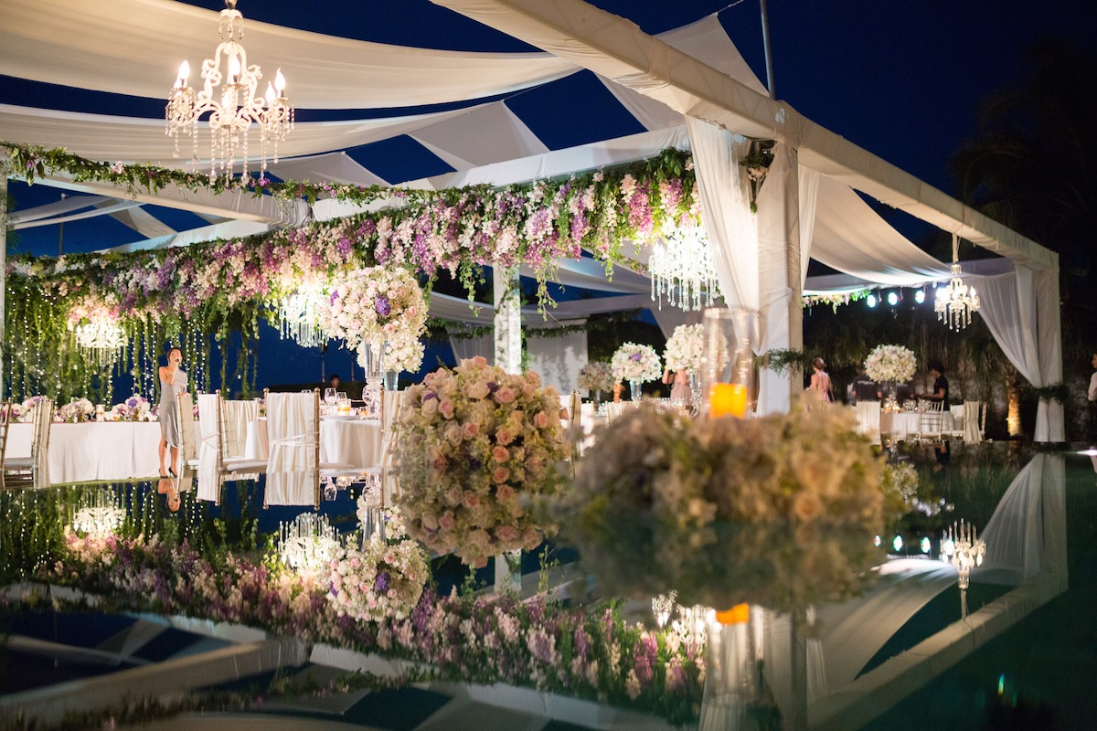5-private-villa-wedding-venue-the-wedding-bliss-thailand