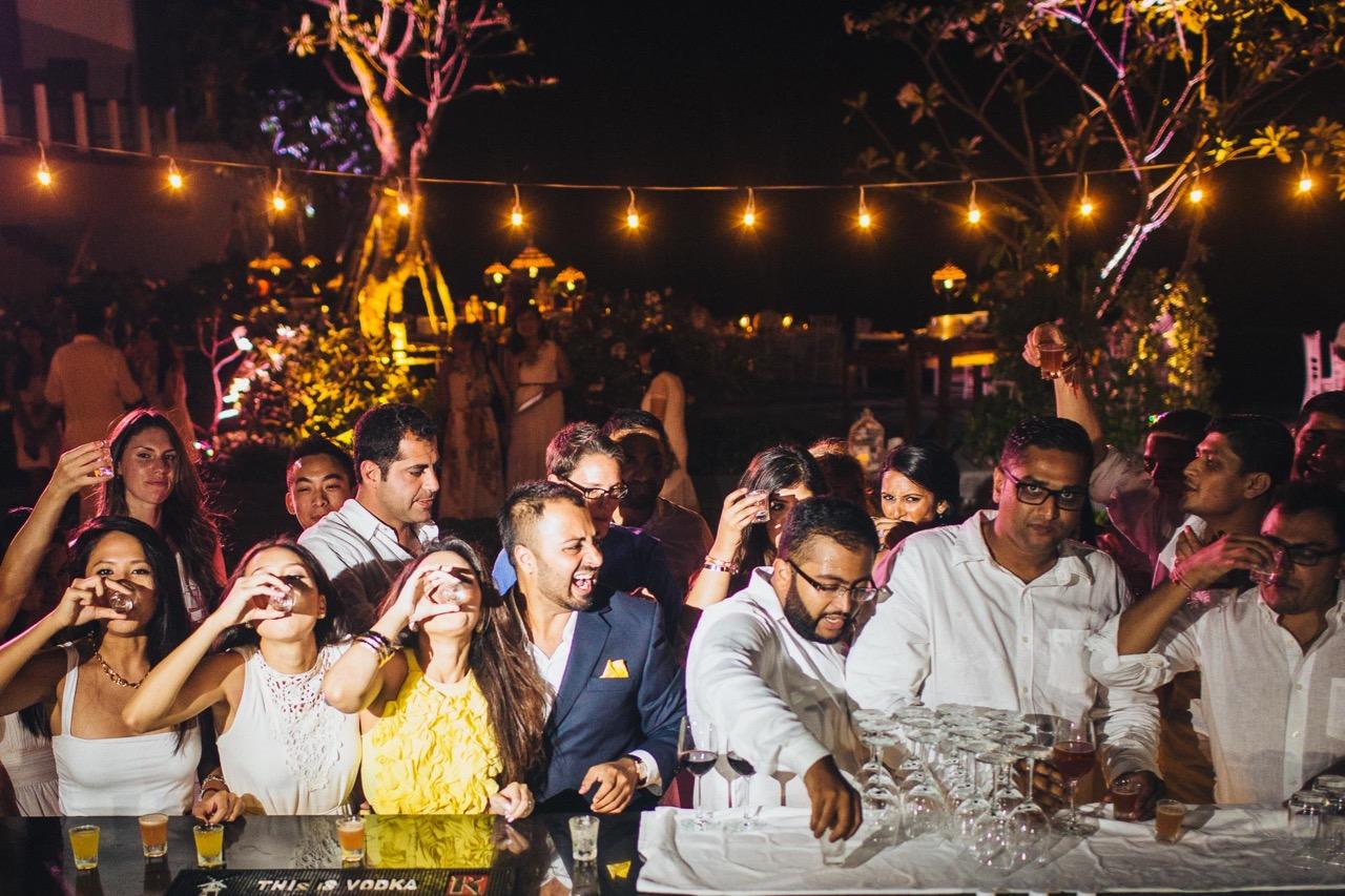 6-5-star-hotel-wedding-venue-the-wedding-bliss-thailand