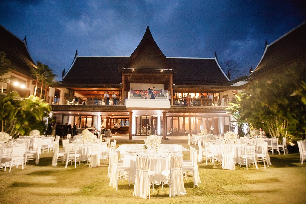6-private-villa-wedding-venue-the-wedding-bliss-thailand