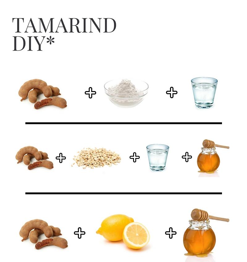 tamarind-diy-beauty