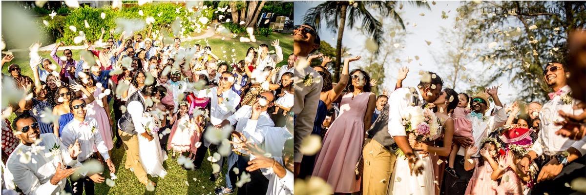 Prem and Gaya_Wedding Story_063