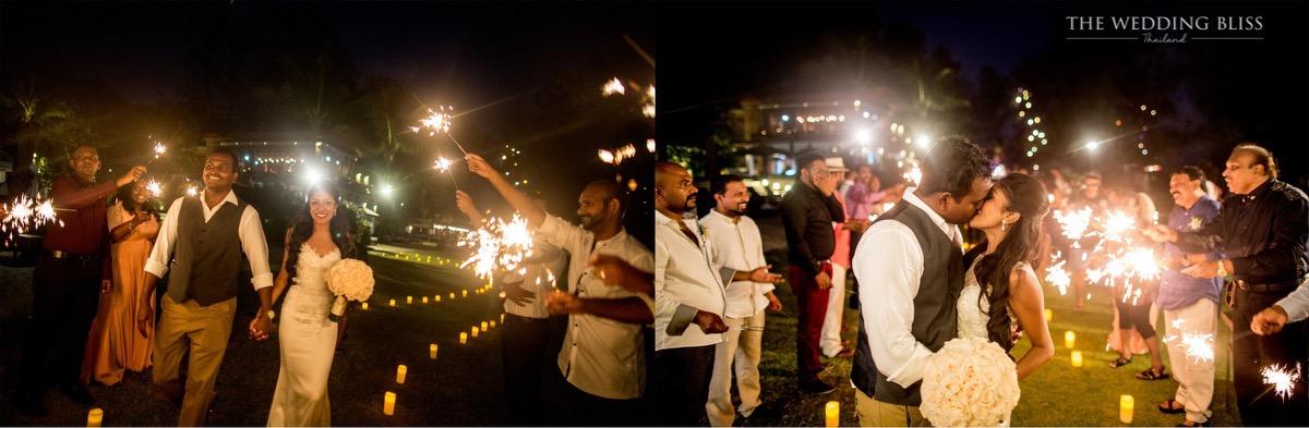Prem and Gaya_Wedding Story_079