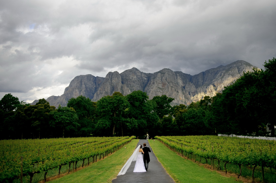 Top 10 Stunning Wedding Venues Around The World The Wedding Bliss