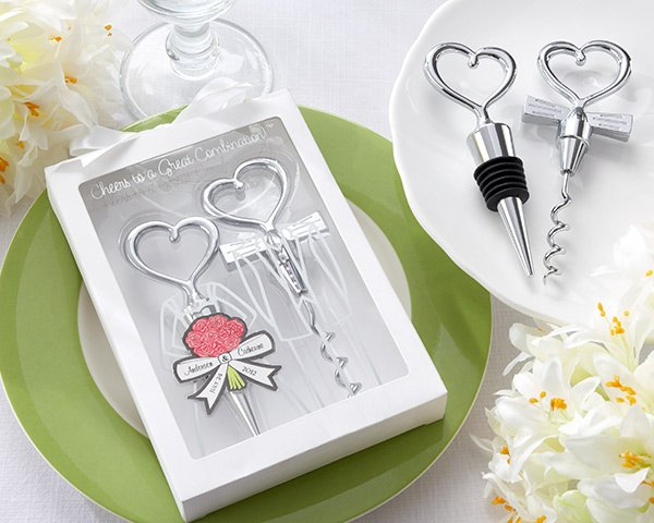 Aliexpress Buy Wedding Favors And Gifts Of Flip