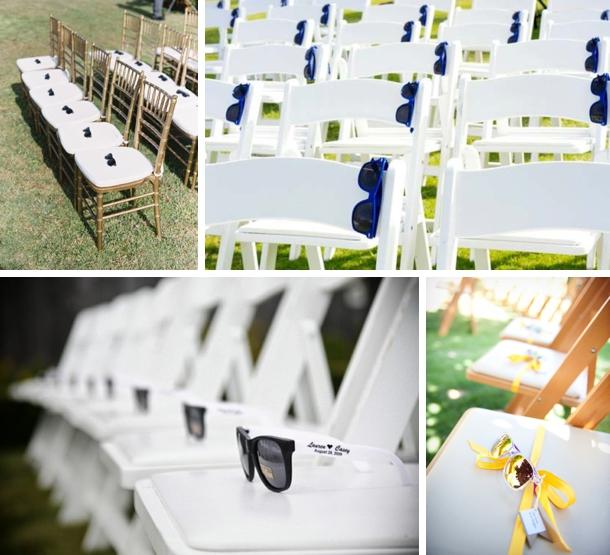 southboundbride-sunglasses-wedding-favors-006