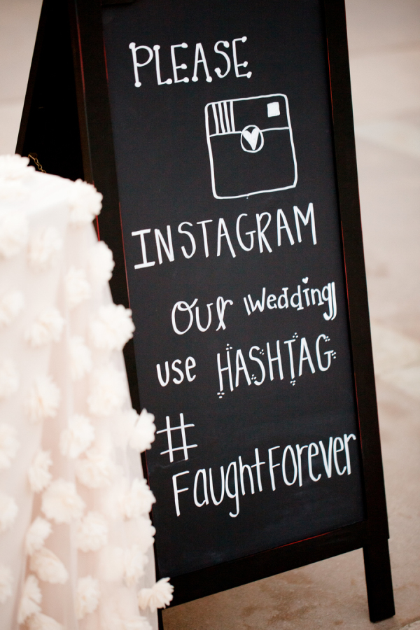 If You Are Stuck On How To Come Up With The Best Wedding Hashtag Ever Consider Use Of Alliterations Offer Fantastic Ways Coming