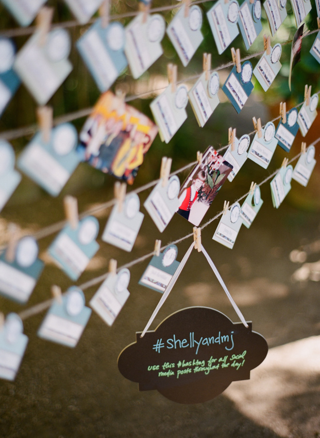 Wedding Hashtag Puns.How To Come Up With The Best Wedding Hashtag Ever The Wedding