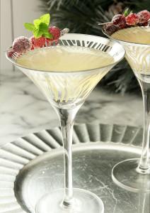image source: creative-culinary.com