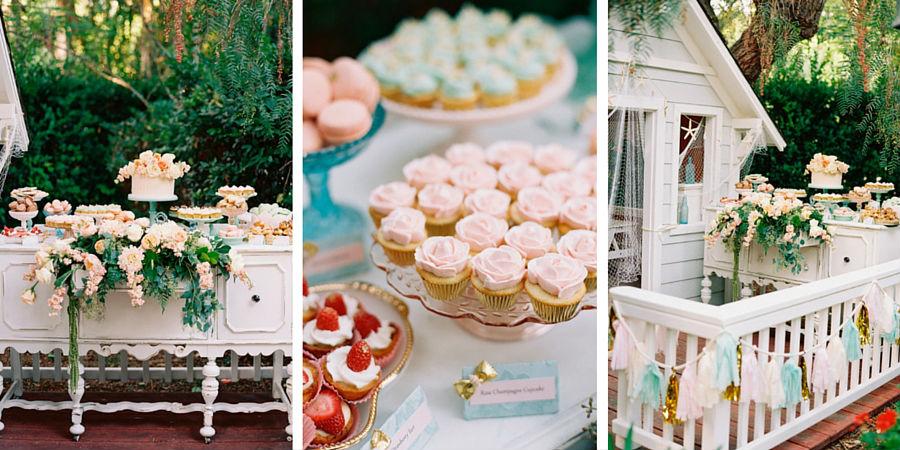 Cake-and-Pastry-Corner