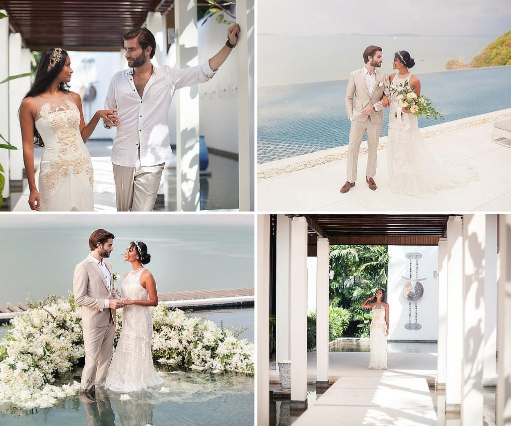 Wedding-In-A-Private-Villa-1