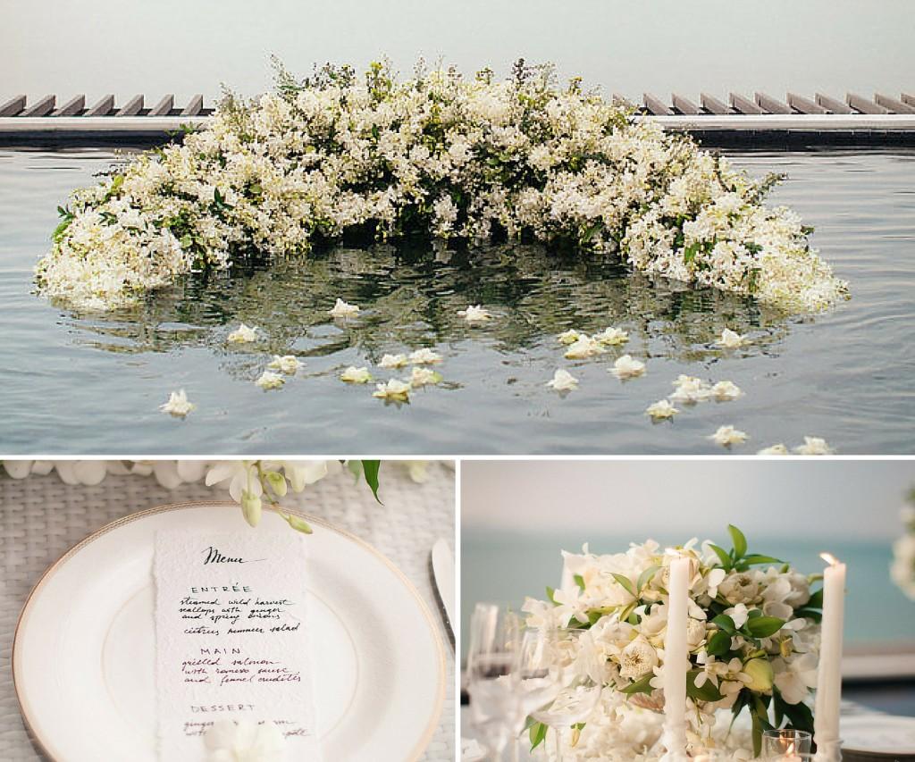 Wedding-In-A-Private-Villa-3