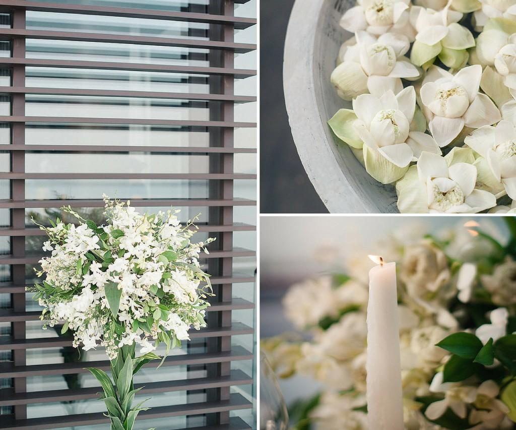 Wedding-In-A-Private-Villa-4