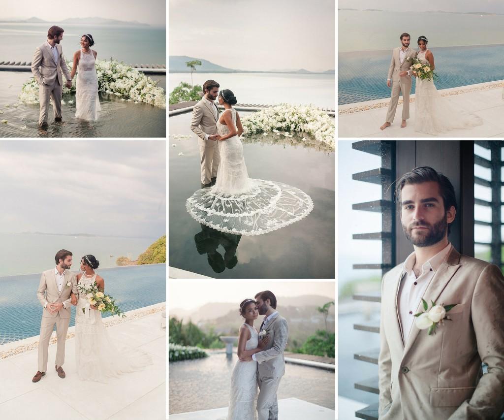 Wedding-In-A-Private-Villa-5